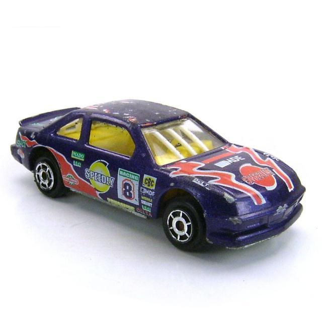 N°217/18 Stock car 9407676255