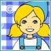 Harvest Moon : Animal Parade 940902nanoko