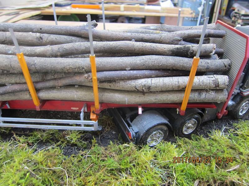 Le bois et le transport 941104IMG4482Copier