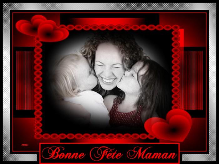 Bonne fête maman  941118Sanstitre7