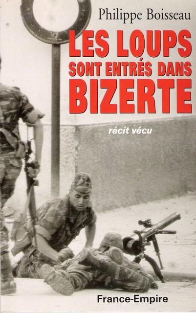 [Campagne] BIZERTE - Page 2 941345170