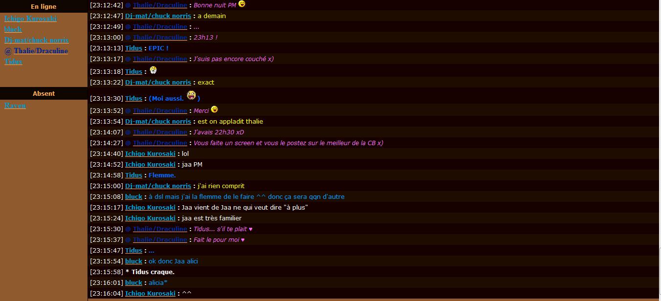 Le meilleur de la chatbox - Page 2 941407Sanstitre