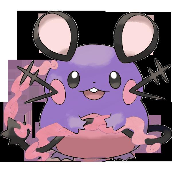 Jeu n°11 - Fusion Pokémon - Page 3 941489image15