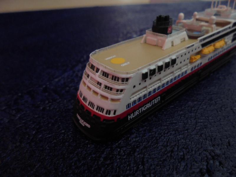 MS Trollfjord 941608DSC02242