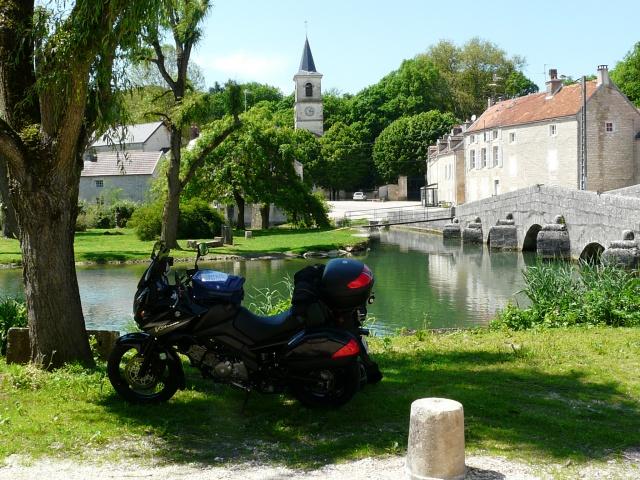 SUR LA ROUTE DES COUPES MOTO LEGENDE 27 ET 28 MAI 2012 941777012