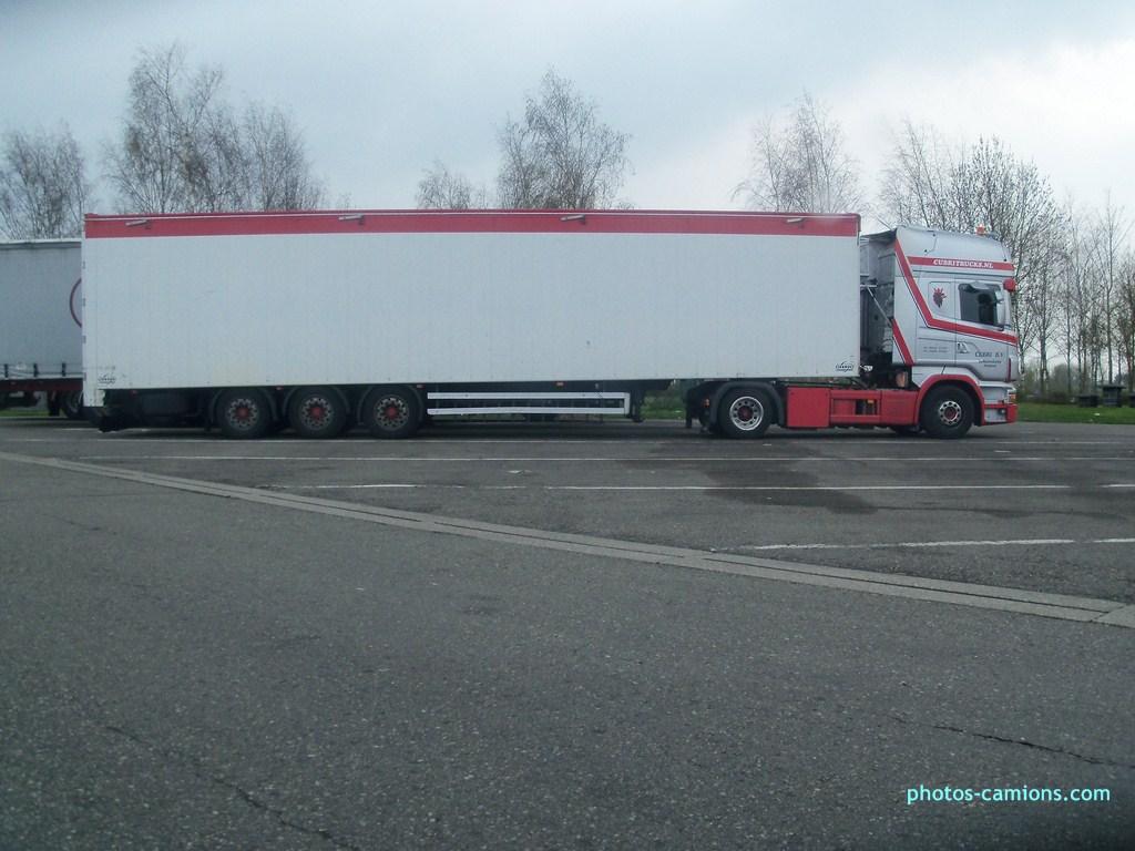 Cubri b.v. (Schoonebeek) 9418361009557Copier