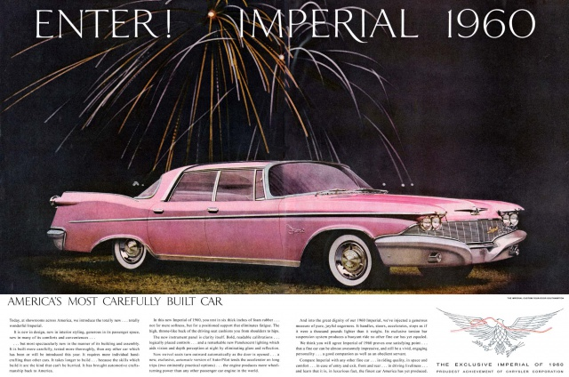 Antique Cars Adverts Revised 9418791960ImperialAd02