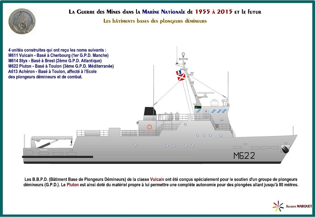 [Les différents armements de la Marine] La guerre des mines - Page 3 942211GuerredesminesPage28