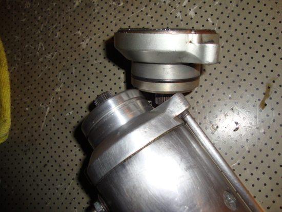 Réfection moteur - Page 4 942216001