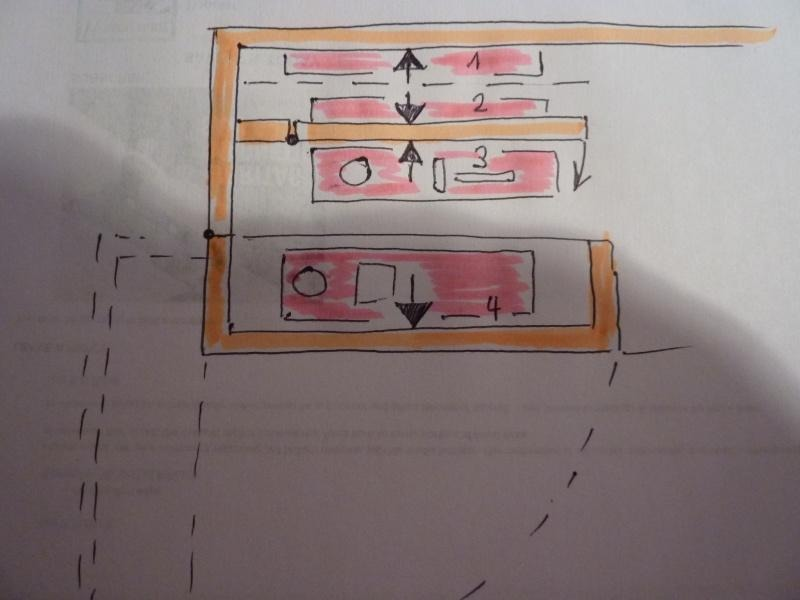 [Tuto] Armoires Multipanneaux de Pili  942397armoire025