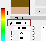 "N° 50  PFS ""MODULE EXTERNE DEGRADE "" - Page 2 942404code3"