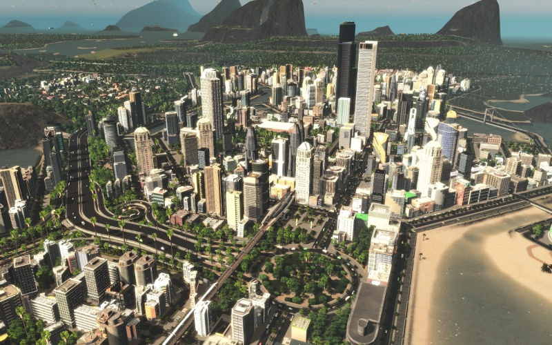 [CS] PANDORA CITY - Page 4 9424582015112300007