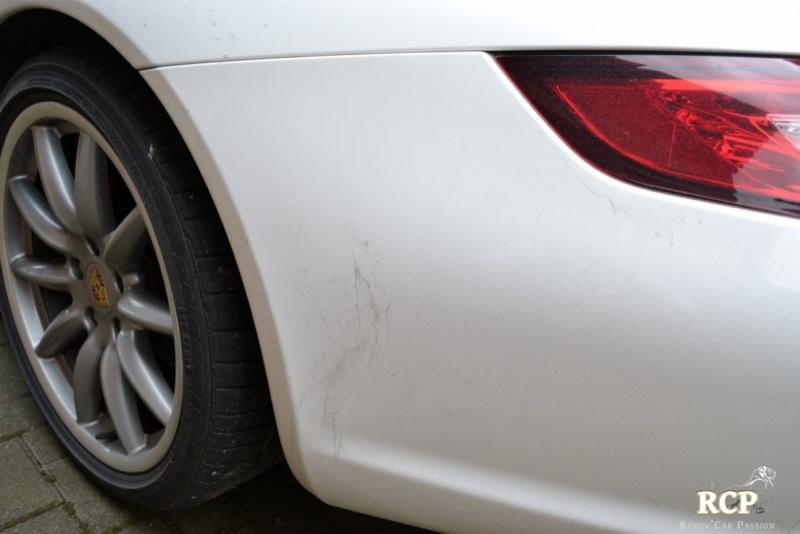 Topic unique : Posez vos questions à Renov'Car Passion -> ND Car Care - Page 37 942797DSC0004