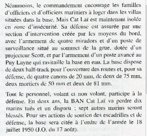 [Opérations de guerre] INDOCHINE - TOME 6 - Page 22 943083PuitsLayne