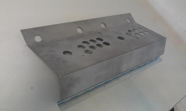 [VDS] Fabrication panel / support marquee pour N'styl 943853745614IMAG1180