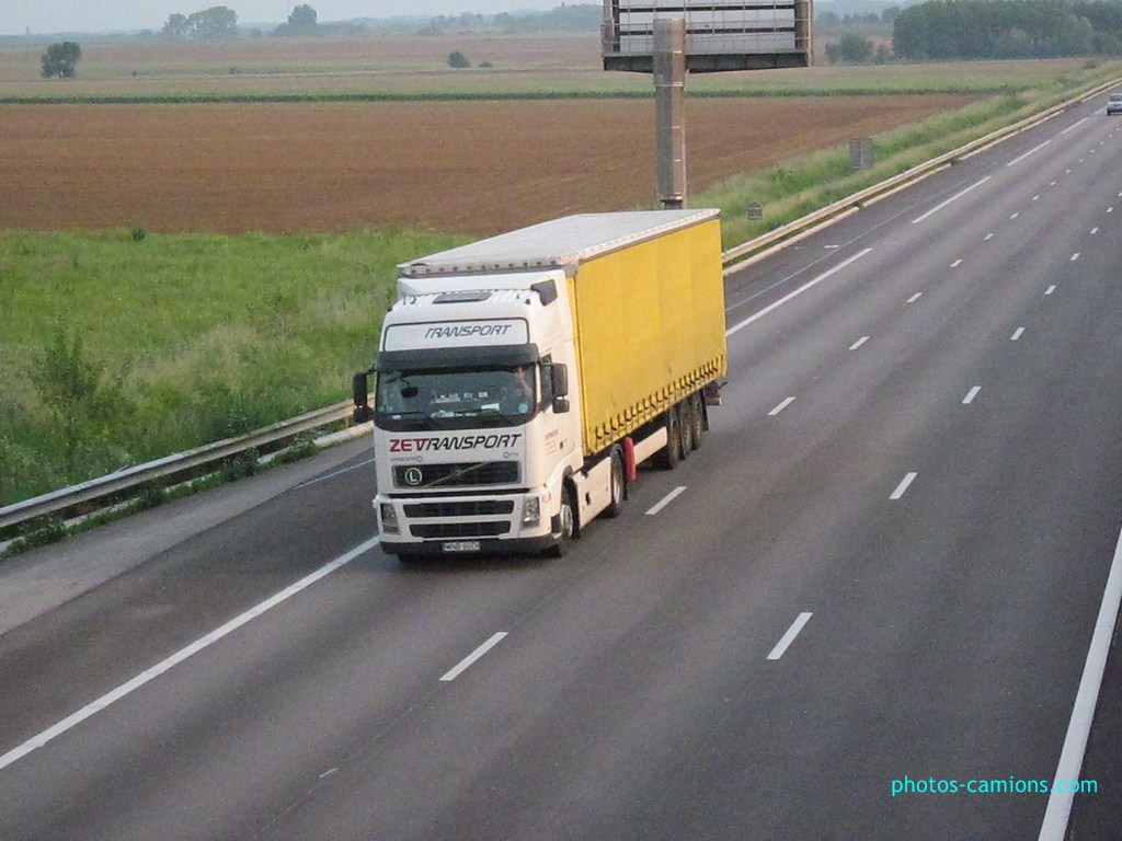 Zet Transport (Nowy Sacz) 944760IMG0789Copier