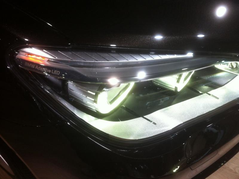 Salon de l'auto 2012 945135IMG1802