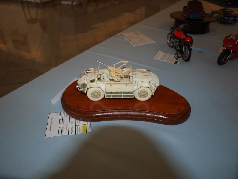 Expo maquette Hyeres le 10 et 11 octobre 945310PA106326Copier