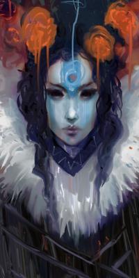 Un siecle d'Avatars - Portail 94540822