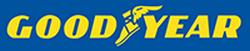 Goodyear Ultra Grip Max améliore la mobilité des flottes en hiver 94564525100817201515