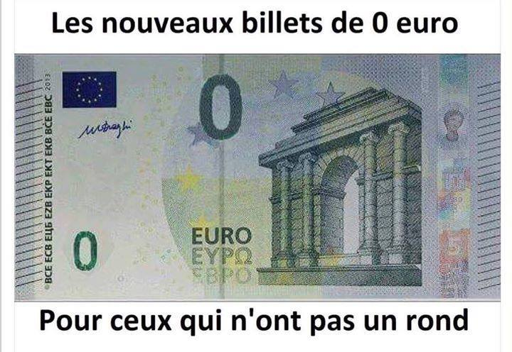 HUMOUR - blagues - Page 5 9459930euro