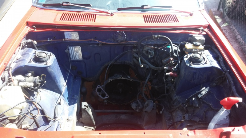 [MAZDA 121] Mazda 121 de Looping - 1978 - Page 4 94602520150326104311