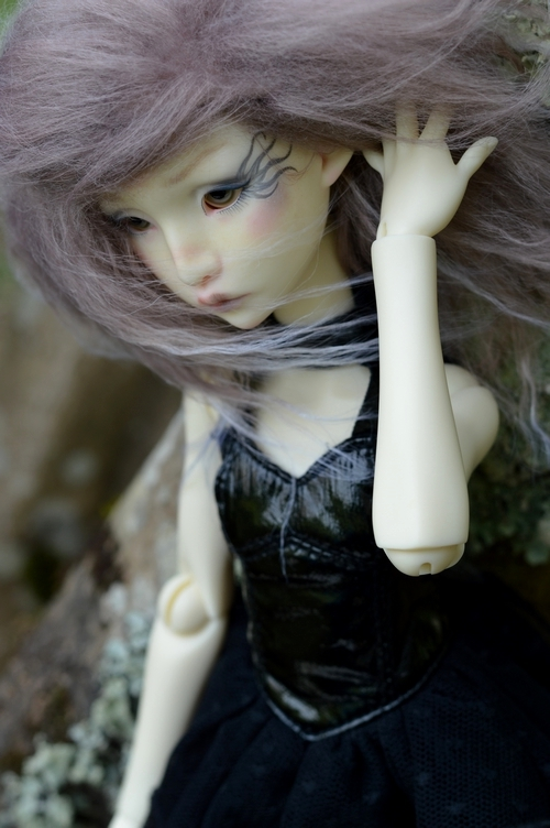 {Horizon} [PKF Luna] Happy New Year ! p60 - Page 37 946124DSC00322