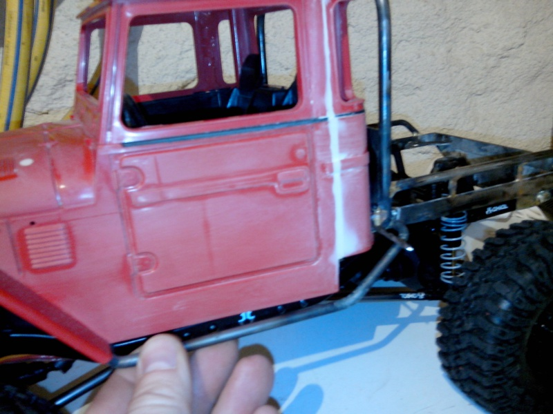 BJ40 JOUSTRA sur chassis SCX10 - Page 2 946533IMG20130113173321