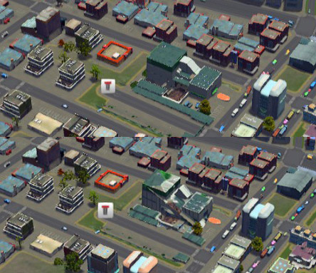 Skylines : les mods incontournables - Page 10 946716CSLRecyclingbadLOD