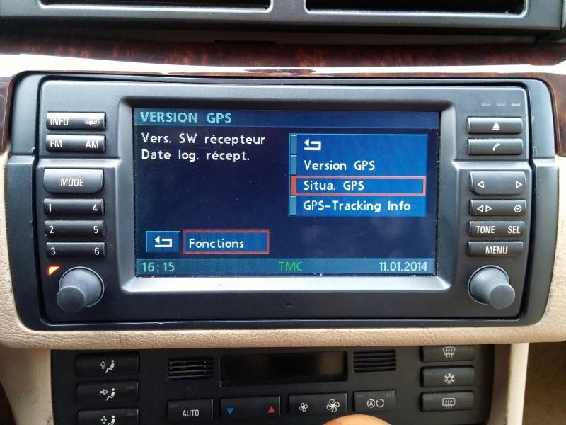 Les menus du GPS mk4 947370FonctionsdesVersionsGPS