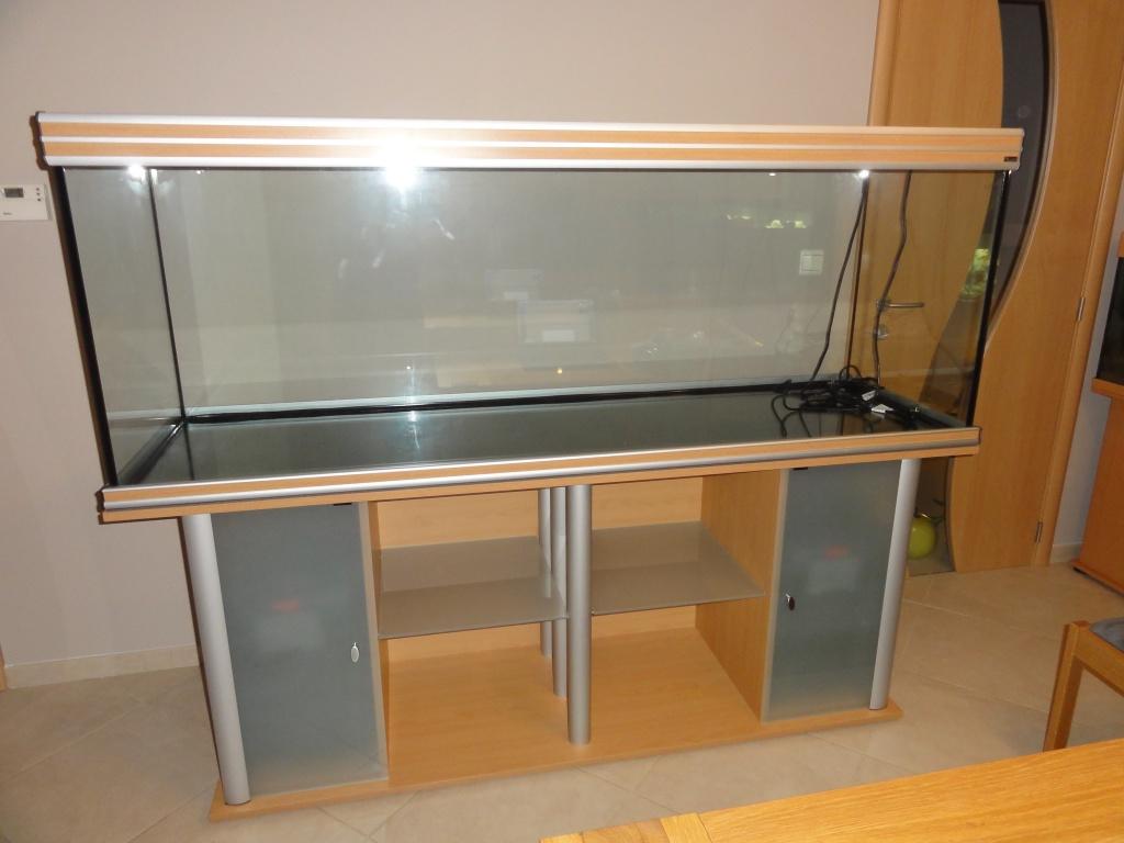 Projet Aquatlantis Evasion 200 x 60 x 75 - 830 litres - Page 2 947448DSC00846