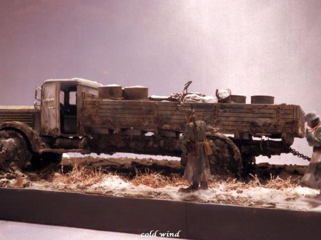 blitz - dio cold wind,tracteur russe S-65,bussing et blitz, - Page 2 947791PA190039