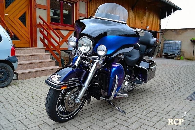 Rénovation Harley Davidson 948204DSC0196