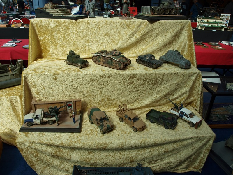 Expo maquette Hyeres le 10 et 11 octobre 948260PA106440Copier