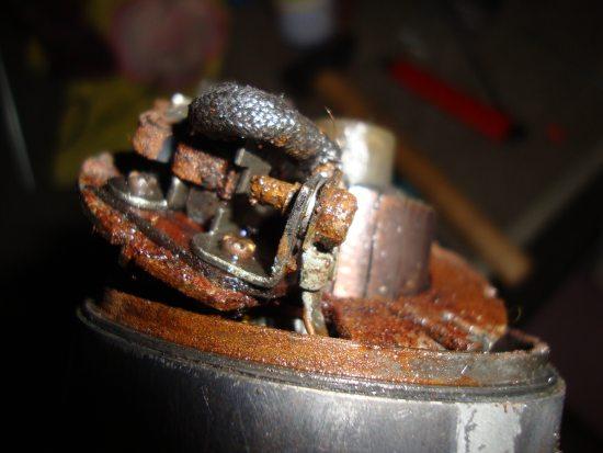 Réfection moteur - Page 4 948481012