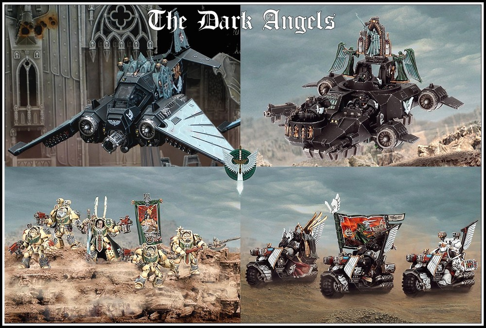 Codex Dark Angels et nouvelles figurines - Page 2 948542DarkAtab1000
