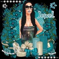 Aperçu des tutos de l'admin Jewel 948553Tuto498MonDiamantbleu