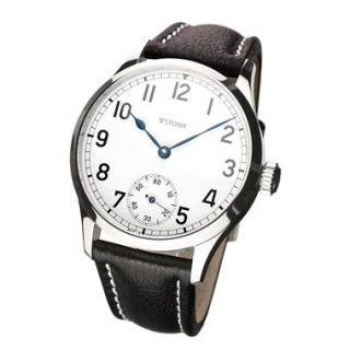 stowa - STOWA marine club (the official subject) - Page 2 948576mo1