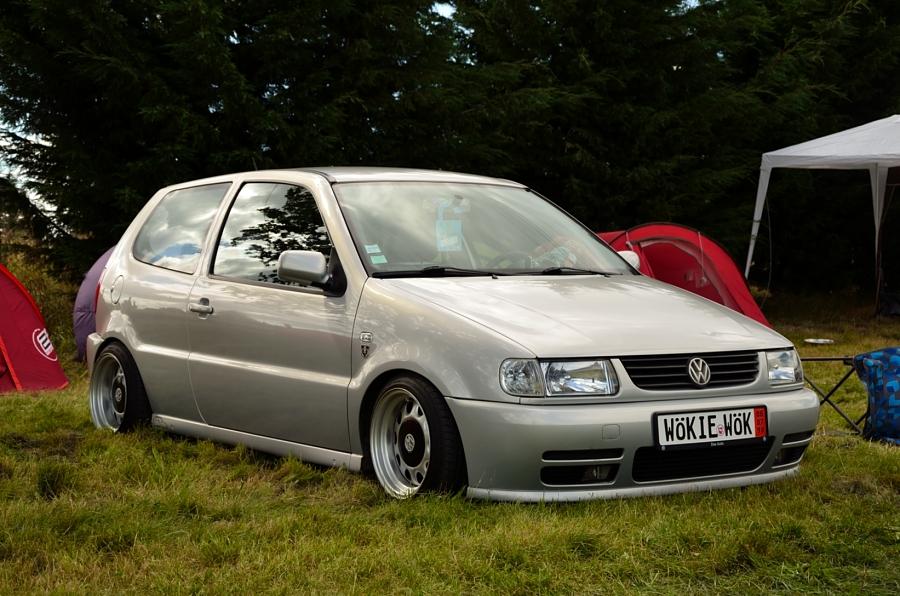 VW Camp'Mans 2012 - Les photos 949074DSC1861