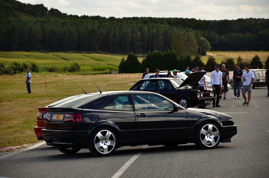VW Camp'Mans 2012 - Les photos 949178DSC1898