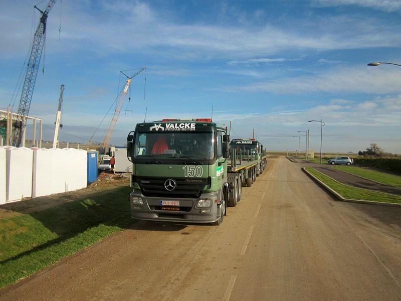Valcke (Vlamertinge) 949206IMG3173Copier