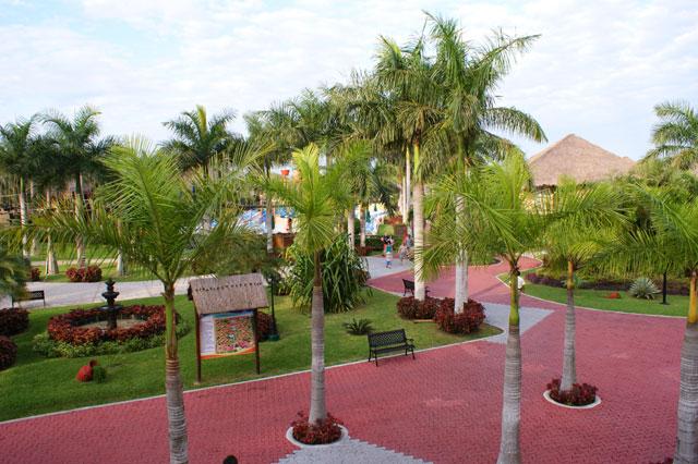 Petit voyage à Cozumel 949422cozumel014