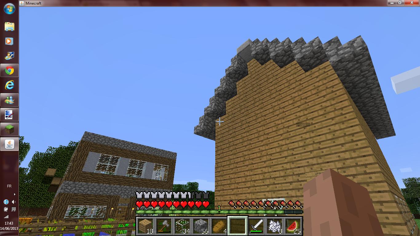 Minecraft Serveur PCM Village - Page 4 949432PCMVILAGESERVEUR1