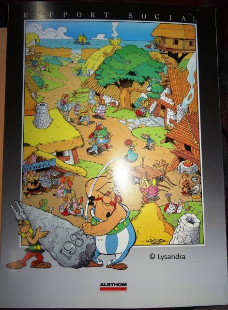 Mes dernières acquisitions Astérix - Page 22 949482alsthom