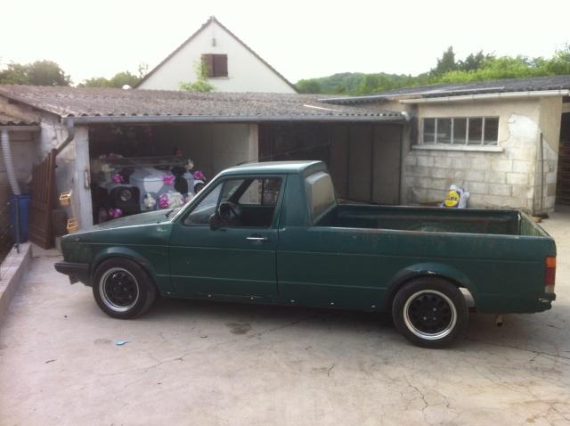 mon caddy 949769IMG1812