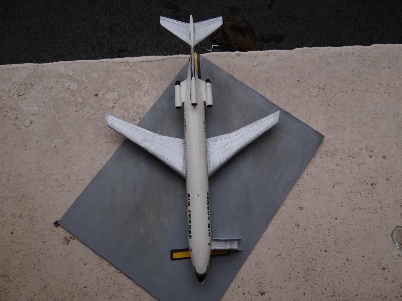 [1/125] Boeing 727-200 949874DSC04273