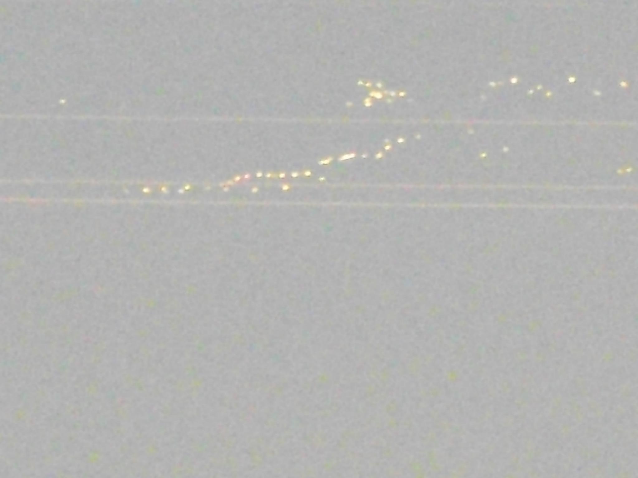 2015: le /08 à 20h - Boules lumineuses en file indienne -  Ovnis à Wargnies le grand - Nord (dép.59) - Page 3 950134130