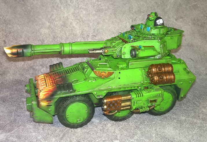 Warhammer 40K : Vulkan, Primarque des Salamanders 950259SalamandersReco5