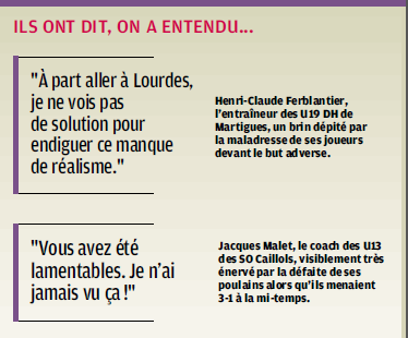 S O LES CAILLOLS - Page 3 950711925