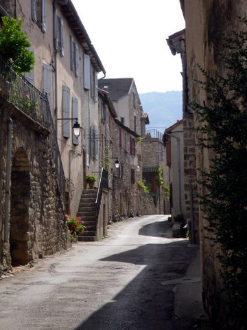 Ballade estivale entre Aveyron et Lozère 950813SDC15473
